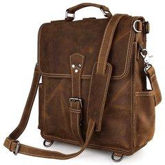 70336ca09b8f Мужские кожаные сумки через плечо - Страница 27 - Модные сумки ...