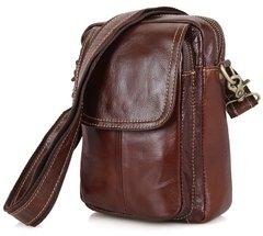 2c072de88c3f Женские кожаные сумки из кожи, купить кожаную женскую сумку для ...