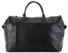 a36bd62267bb Кожаные дорожные сумки купить в Киеве, цена дорожной сумки из ...