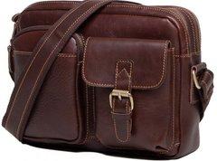 647f9524ac06 Мужские деловые сумки - Страница 23 - Модные сумки, купить сумки в ...