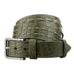 e40cab2c8c50 Кожаные ремни мужские, купить кожаный ремень мужской - пояс мужской ...