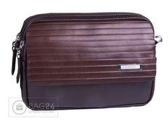 8181c3e76a90 Поясные сумки мужские, купить сумку на пояс мужскую - цена на сумка ...