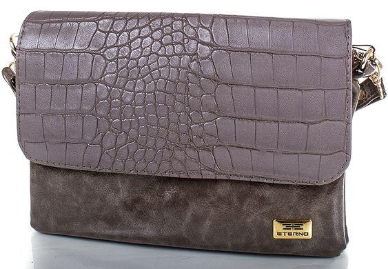80ed7835bea3 Очень красивая женская сумка-клатч ETERNO ETMS32786-12  цена - 646 ...