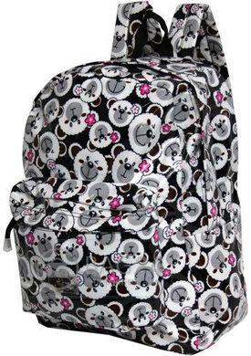 3da91ef474f0 Рюкзак школьный Derby 0170199,05: цена - 194 грн - купить Рюкзаки ...
