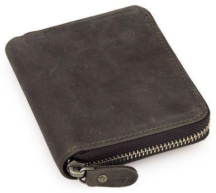 f4b762f645ba Кошелек мужской Vintage 14224 Коричневый: цена - 756 грн - купить ...