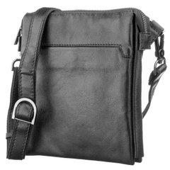 7f04164ffeab Мужские деловые сумки, купить мужскую деловую сумку цена на мужские ...