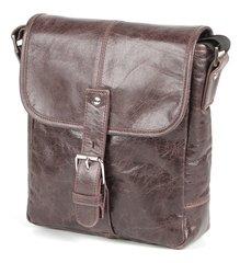 129dd52d508a Кожаные мужские сумки - Страница 31 - Модные сумки, купить сумки в ...