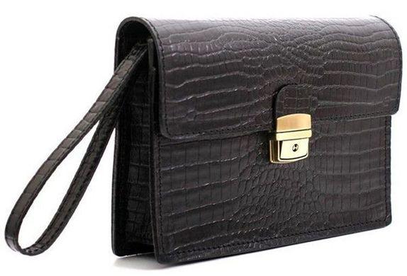 Барсетки мужские кожаные ручная работа (12219)  цена - 599 грн ... f732fa2efe4