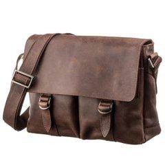 5bb3601fc3f9 Женские кожаные сумки из кожи, купить кожаную женскую сумку для ...