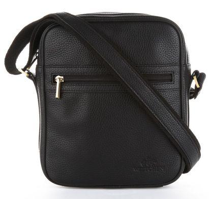 9dcbe0339ec8 Стильная мужская кожаная сумка Wittchen (17-4-704-1)  цена - 3 928 ...
