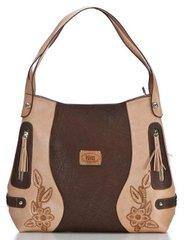 578fb7fc5424 Женские сумки коричневого цвета - Страница 2 - Модные сумки, купить ...