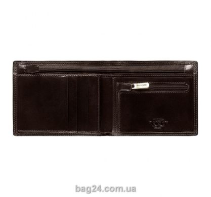 34fc636e51d8 Удобный кошелек мужской Wittchen: цена - 3 790 грн - купить Мужские ...