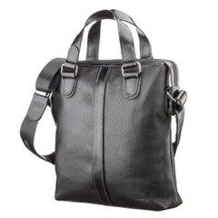 0179eee54168 Подарок мужчине на Новый Год 2019 - Страница 32 - Модные сумки ...