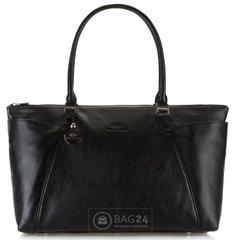 e6785a0fbcff Женская сумка черного цвета - Страница 3 - Модные сумки, купить ...