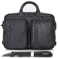 Кожаные дорожные сумки купить в Киеве, цена дорожной сумки из ... e90244ef73c