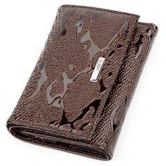 4c0dd467fb5b Кошелек кожаный женский, купить кожаный кошелек женский (Киев) цена ...