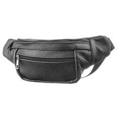 8b95f16b6183 Сумки на пояс мужские кожаные, купить сумки на пояс мужские кожаные ...