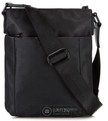 c837251936dd Добротная мужская сумка от европейского производителя WITTCHEN 29-4-522-1,  Черный