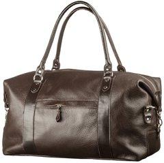 036ae1566308 Мужские кожаные сумки, цены на кожаные мужские сумки (Киев) - купить ...