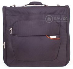 Элитный портплед SAMSONITE W8122-balck