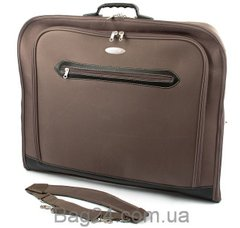 Портплед SAMSONITE (САМСОНИТ) W8038-brown