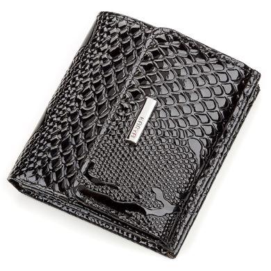 21c1cb08e46b Кошелек женский KARYA 17179 кожаный Черный: цена - 1 008 грн ...