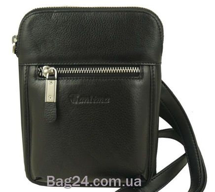 b9bf218aafde Барсетка мужская WANLIMA (W12015012120-black): цена - 2 648 грн ...