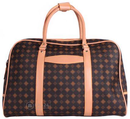 a2fc18195203 Эксклюзивна сумка для поездок Accessory Collection 00554  цена - 1 ...