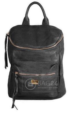 c6e9dc3fe6fc Женский кожаный рюкзак ETERNO  цена - 1 610 грн - купить Кожаные ...