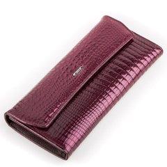 e6be80741626 Кошельки женские, купить кошелек женский (Киев), цена на кошельки ...
