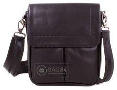 e9edb812078b Мужские сумки из кожзама, купить мужские сумки из кожзама - цена на ...