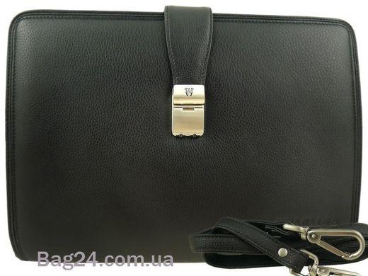 2156e15ea45f Портфель мужской WANLIMA: цена - 5 761 грн - купить Мужские портфели ...