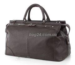 b4bfe6f32ad1 Маленькая дорожная сумка, купить маленькую дорожную сумку, цена на ...