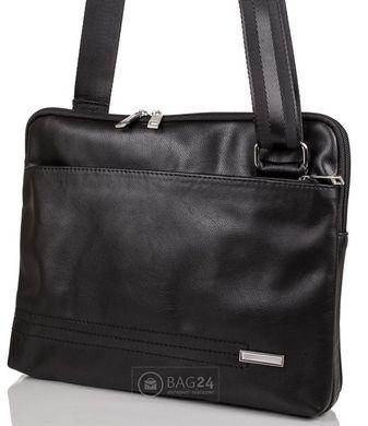 f1a2c55d2764 Надежная мужская сумка из кожзаменителя MIS MS34155: цена - 822 грн ...