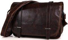 0b765e7da136 Сумка планшет мужская, купить мужскую сумку планшет (кожаная) цена ...