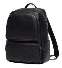 Рюкзак Tiding Bag NB52-0917A Черный
