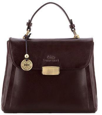 Великолепная женская сумка WITTCHEN  цена - 11 290 грн - купить ... e4efbce1b9aeb