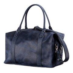 c24e9ac1e835 Кожаные дорожные сумки купить в Киеве, цена дорожной сумки из ...