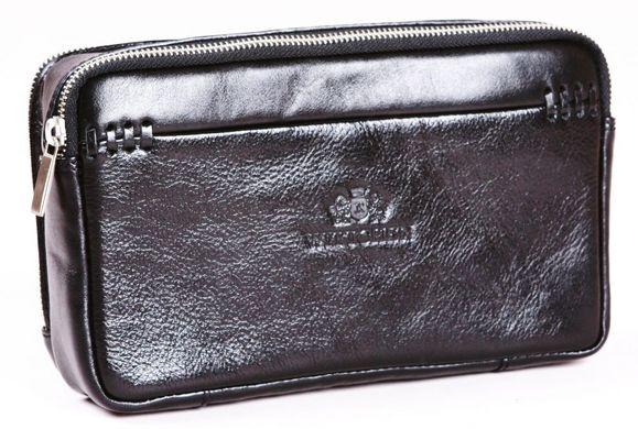 b552fe2f8d02 Мужская кожаная барсетка Wittchen (99-3-320-1)  цена - 3 690 грн ...