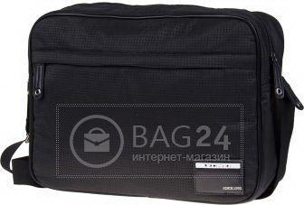ef13a7bc622a Современная сумка через плечо SKECHERS 73702;06: цена - 971 грн - купить  Мужские сумки для планшетов в Киеве, продажа в каталоге интернет магазина  Bag24